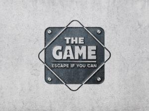 Escape game : EVG, EVJF ou demande en mariage originale