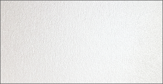 Papier métallisé Perle Akoya - Blanc 250g/m2 - Rigidité bonne