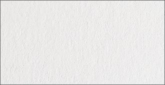 Papier keaykolour Blanc naturel 300g/m2 -Rigidité forte