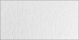 Papier à grain Rives Tradition - Extra blanc 250g/m2 -Rigidité bonne